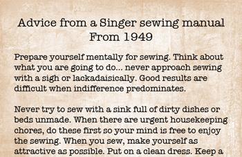sewingadvice1