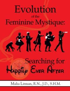 Woman-Evolution-vs6