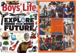 boys-life-magazine