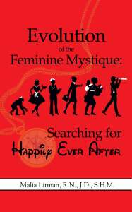 evolution_feminine_mystique_kindle
