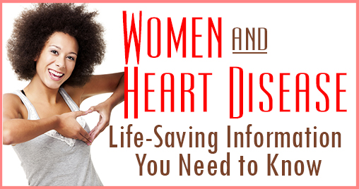 Image Result For Women More Likely To Within A Year Of Heart Than Men