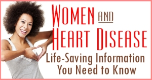heart-disease-women