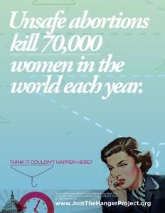 women-die-abortions
