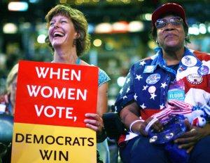 women-voters-demos-win